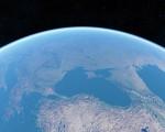 Terrain updates (II)