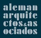 aleman_logo