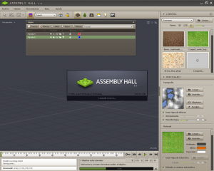 assembly_hall_GUI_preview