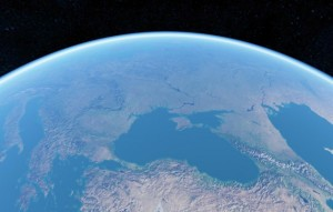 atmosphere_29_12_2011-628x400