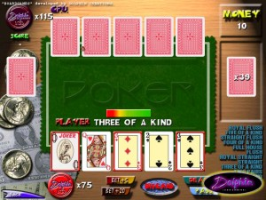boardgames00