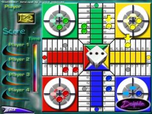 boardgames01