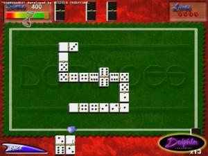 boardgames05