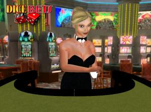 dicebets02