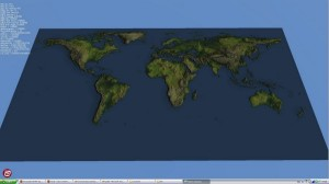 earth_10km-600x337