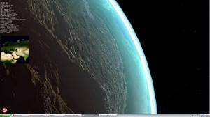 earth_scaterring_3-600x337