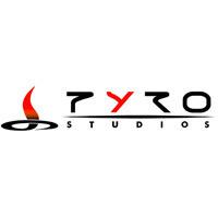 pyrostudios_logo