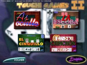 touchgames2_00