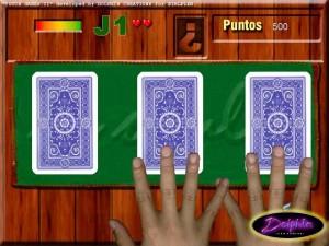 touchgames2_02