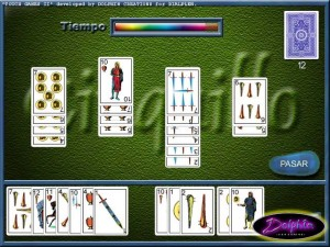 touchgames2_04