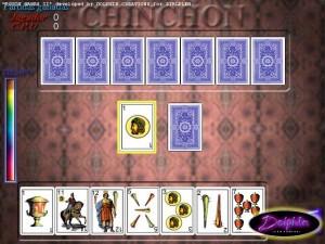 touchgames2_05