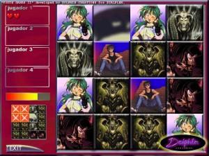touchgames2_07