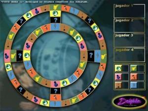 touchgames2_09