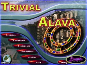 trivial00