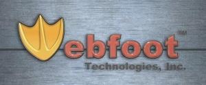 webfoot_logo