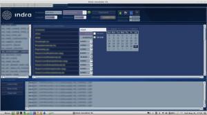 host_emulator_blue_00