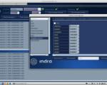 Host emulator