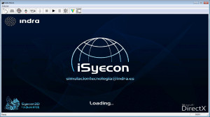 syecon3d_04